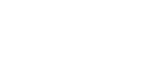 Spencer Wood Magic Logo